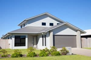 Tips For A Complete Exterior Makeover For Your Property