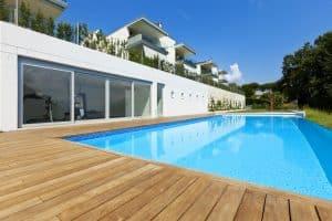 Swimming pool maintenance tips & tricks