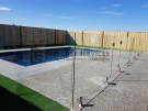 GF21 – Glass-Pool-Fencing-Point-Cook