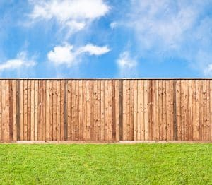 Fencing rules & regulations in Victoria