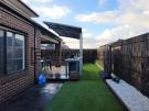 T188 – Cantilever Veranda and Outdoor Kitchen