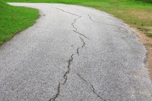 how to repair concrete
