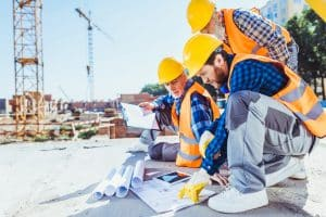 interesting facts about concrete