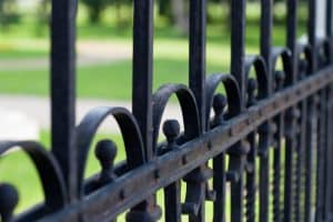 Fencing Ideas to Block Out Your Neighbours
