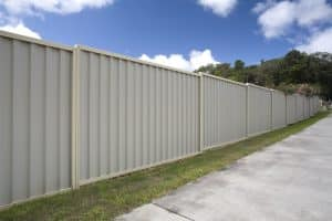 fencing questions answered