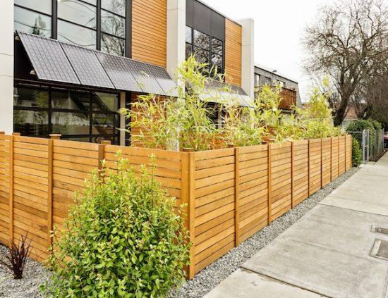 Altona fencing landscaping concreting